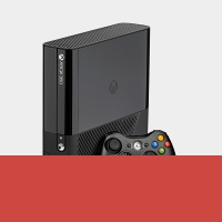 Sony Playstation 3 vs. Xbox 360 Slim