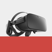 Oculus Rift HD vs. Sony PlayStation VR