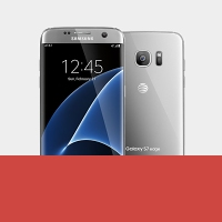 LG G6 vs. Samsung Galaxy S7 edge