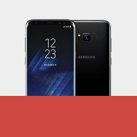 Samsung Galaxy S8 vs. Samsung Galaxy S8+