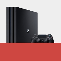 Microsoft Xbox One X vs. Sony PlayStation 4 Pro